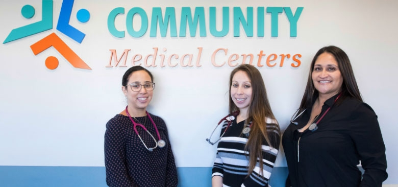 Nurse Practitioners Can Help Close California's Primary Care