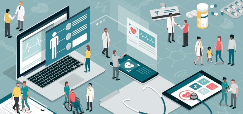 Doctoral Students Aim To Make Ehrs More Responsive To Nurses Ucsf