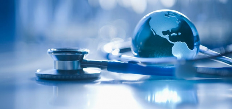 """how can nursing address and improve global health care needs Envisioning the future of global health nursing """"we need to build a strong global health a fulbright-funded exchange program seeks to improve the care."""