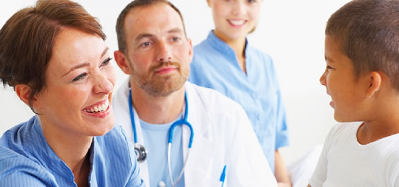 Managing Diabetes The Nurse Practitioner S Role Ucsf Science Of